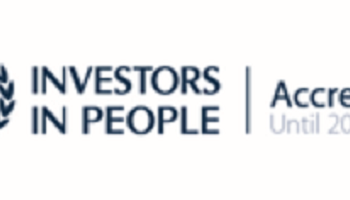La certification internationale «Investors in People» attribuée à Uni-Pharma S.A.